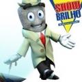 SHOW BRILHO