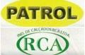 PATROL/RCA