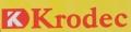 KRODEC