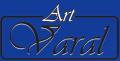 ART VARAL