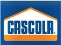 CASCOLA