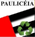 PAULICÉIA