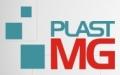 PLASTMG
