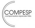 COMPESP