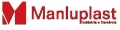 MANLUPLAST