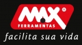 MAX METALÚRGICA