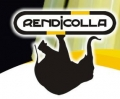 RENDICOLLA