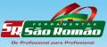 SÃO ROMÃO