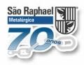 SÃO RAPHAEL