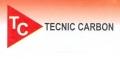 TECNIC CARBON