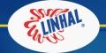LINHAL