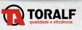 TORALF