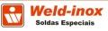 WELD-INOX