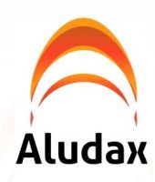 ALUDAX